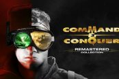command-and-conquer-remastered-174x116.jpg