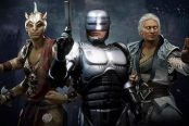 mortal-kombat-11-robocop-aftermath-174x116.jpg