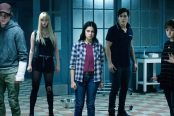 new-mutants-cast-174x116.jpg