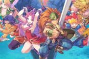 trials-of-mana1-174x116.jpg