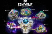 DC-fandome-174x116.jpg