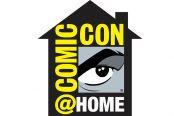 comic-con-home-174x116.jpg