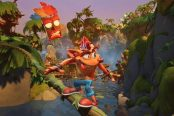 crash-bandicoot4-174x116.jpg