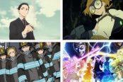 anime-summer-2020-174x116.jpg