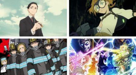 anime-summer-2020-450x250.jpg
