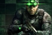 splinter-cell-174x116.jpg