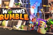 worms-rumble-174x116.jpg
