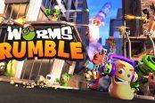 worms-rumble-174x116.jpg