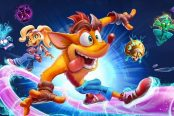 crash-bandicoot-4-masks-174x116.jpg
