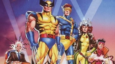 x-men-animted-series-450x250.jpg