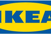IKEA-logo-174x116.png