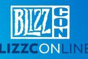 blizzconline-174x116.jpg