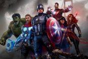 marvels-avengers-174x116.jpg