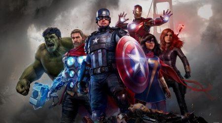 marvels-avengers-450x250.jpg