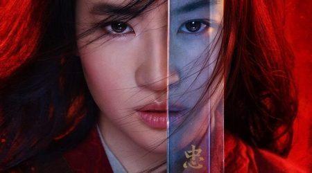 mulan-poster-450x250.jpg