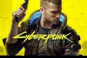 cyberpunk-2077-174x116.jpg