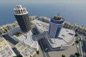dz-center-minecraft-174x116.jpg