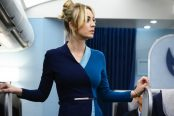 Kaley-Cuoco-Flight-Attendant-174x116.jpg