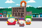South-Park-Vaccination-Special-174x116.jpg