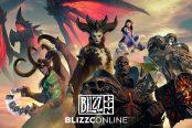 blizzcon-2021-174x116.jpg