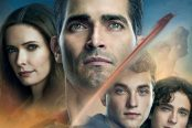 Superman-And-Lois-Season-2-Renewed-174x116.jpg
