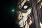 attack-on-titan-last-season-174x116.jpg