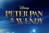 peter-pan-and-wendy-1-174x116.jpg