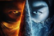 mortal-kombat-movie-poster--174x116.jpg