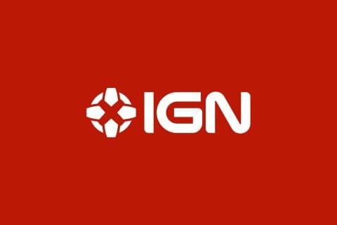 IGN ישראל