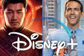Shang-Chi-Free-Guy-Disney-Plus-Theatrical-Window-174x116.jpg
